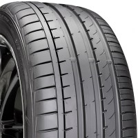 Tire Rack Falken Tires
