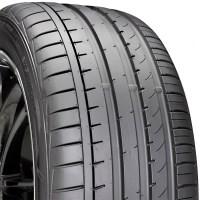 Tire Rack Falken Tires | 2018 Dodge Reviews
