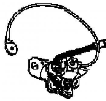 Dodge Viper Engine And Transmission, Dodge, Free Engine