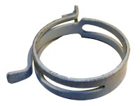 009; 1992 - 2010 Dodge Viper Radiator Hose Clamp -52006750 ...