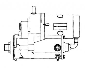Toyota Sienna Exhaust System Diagram, Toyota, Free Engine