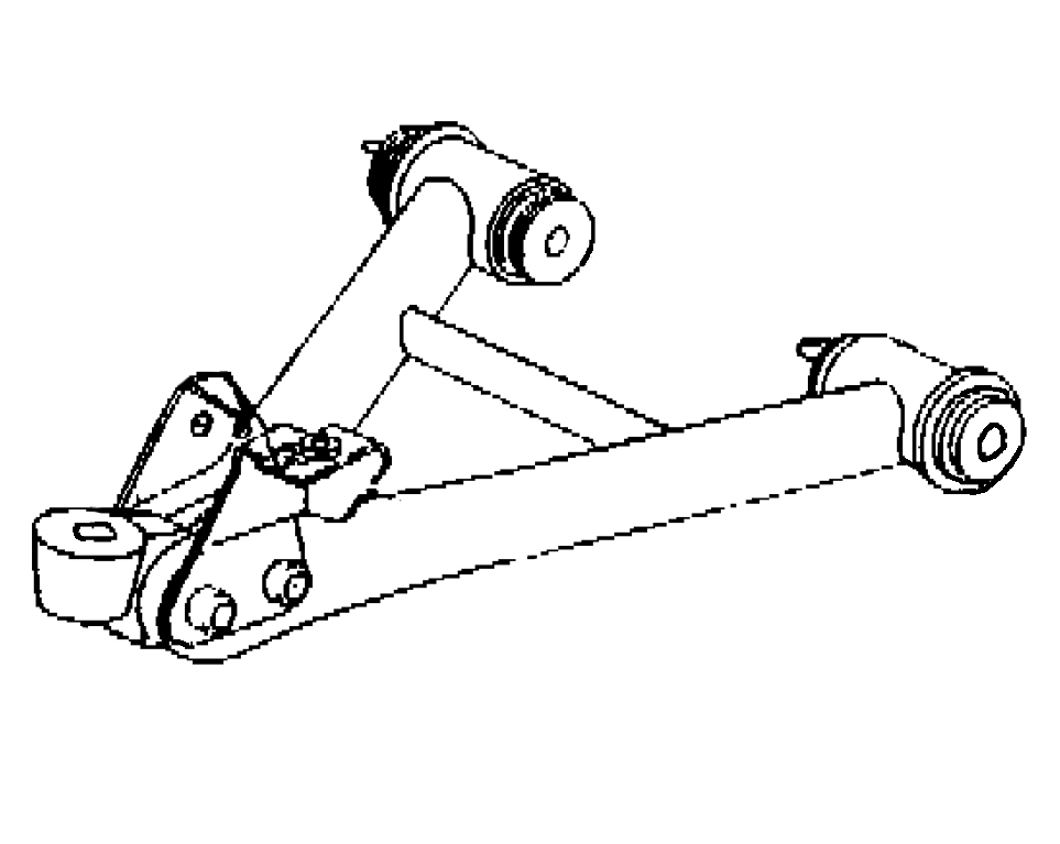 Service manual [1995 Dodge Viper Rt 10 Door Serpentine