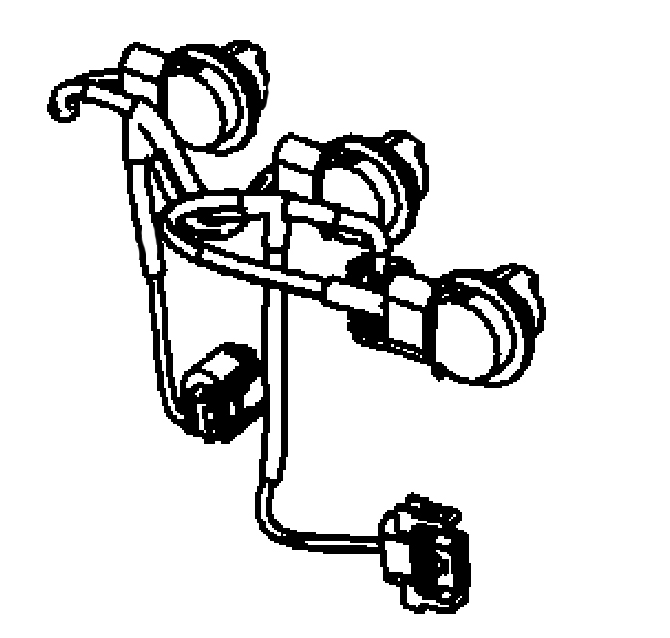 mopar wiring harness labels