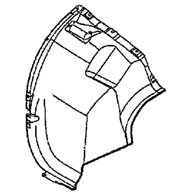 Nec Wr8370n Manual