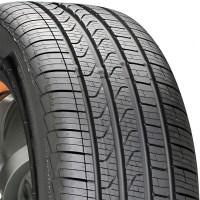 Tire Rack Pirelli P7 Cinturato | 2018, 2019, 2020 Ford Cars