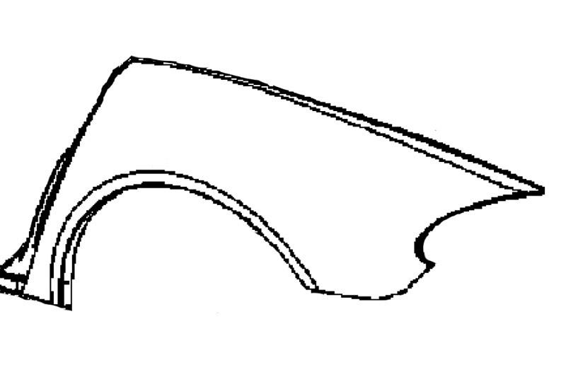 1989 Dodge W100 Wiring Diagram. Dodge. Auto Wiring Diagram