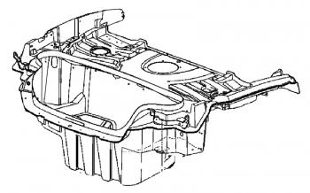 Dodge Ram Srt 10 Engine And Transmission Dodge Ram Runner
