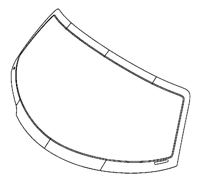 1992 Dodge Viper Fuse Panel Diagram. Dodge. Auto Fuse Box