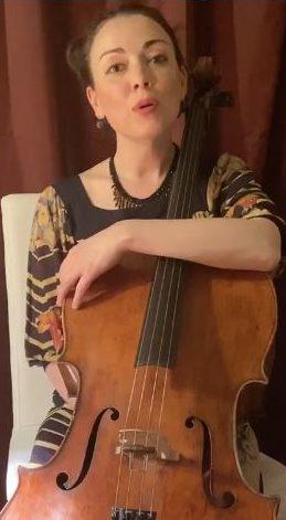 Maria Mikhailovskaya National Philharmonic Orchestra of Russia