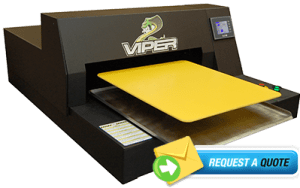 Viper-XPT-Request-A-Quote