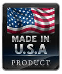 Made-In-USA-150px-High