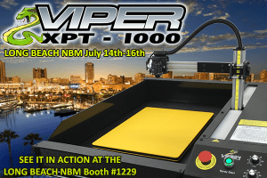 2016-Long-Beach-XPT-1000-See-in-Booth-1229
