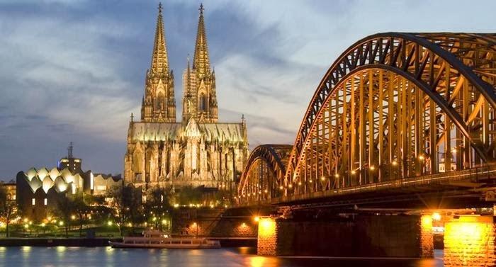 Njemačka