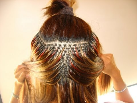 Visiting Amp Shopping Places In Jaipur Vipin Hair Extension