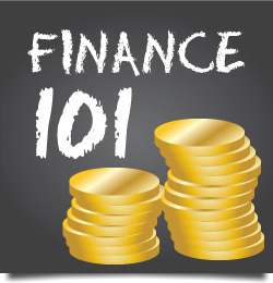 financial must-dos married couples - education