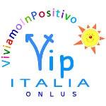 La federazione VIP Italia