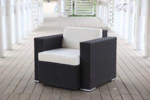 Rattan Lounge Mobel   Arhouou