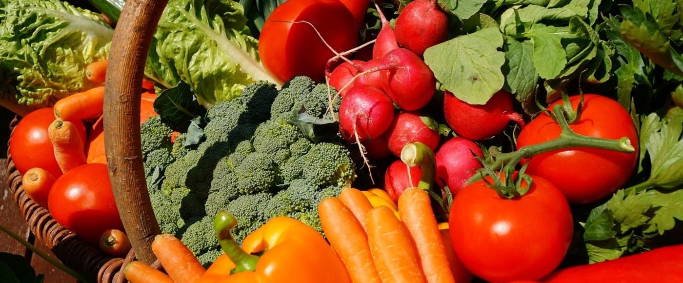 vegetables-3386212_1280