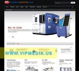 sampel-website-vipmedia-003