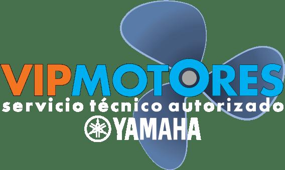 VIPMOTORES