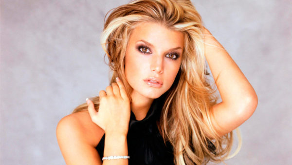 Facts About Jessica Simpson's Net Worth and Her Multi ...