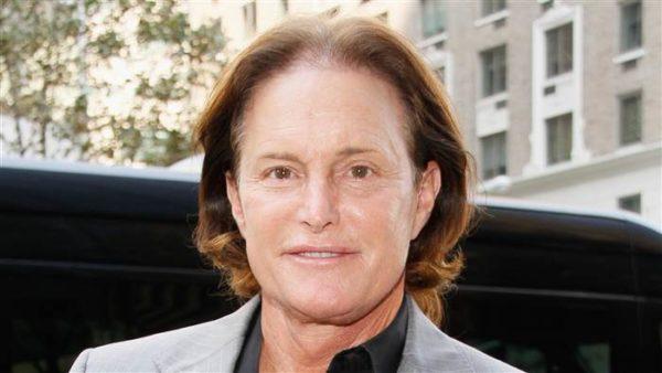 Bruce Jenner Net Worth