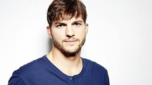 Ashton Kutcher billionaire investment