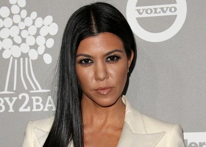 Kourtney Kardashian Net Worth and Earnings - Vip Net Worth - photo#36