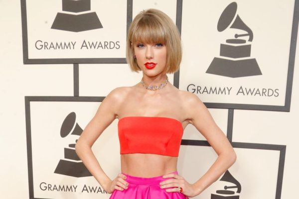 Taylor Swift Net Worth And Earnings In 2016 2017 Vip Net Worth