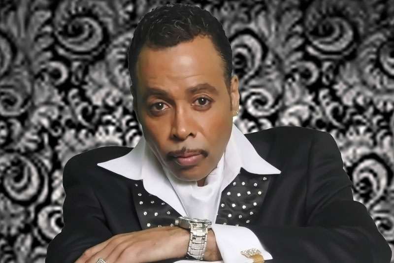 Morris Day Net Worth House Salary
