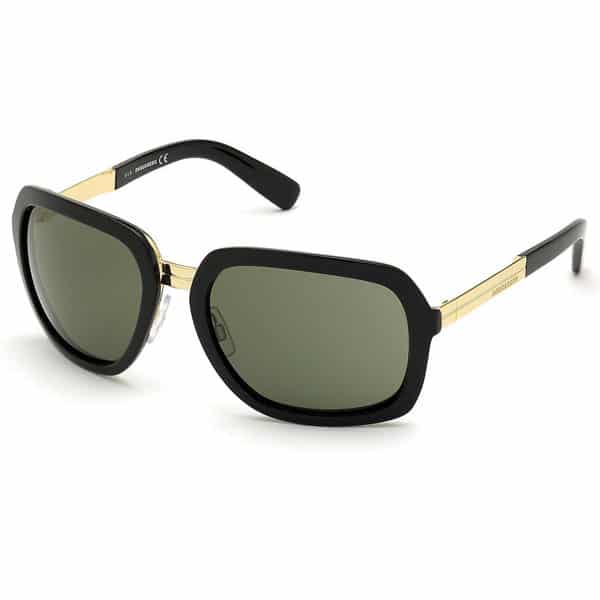 Dsquared2 DQ0337 01N