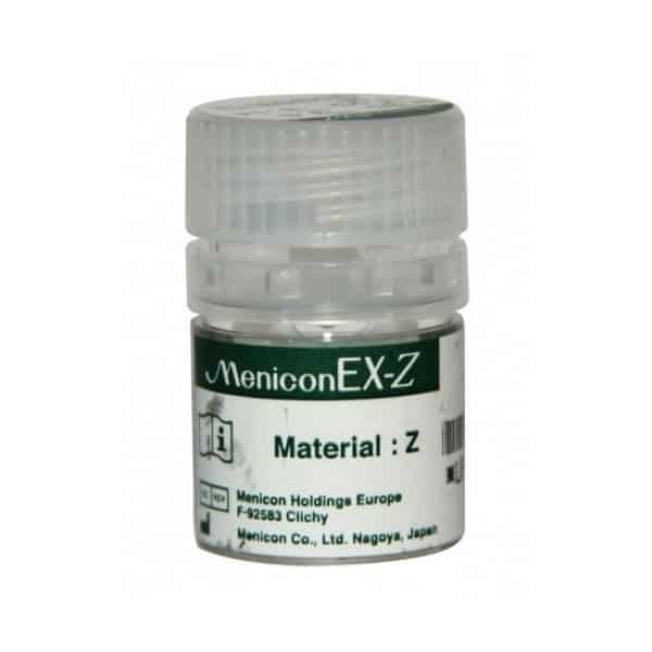 Menicon EX Z 1L