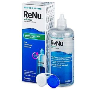 Renu-Multiplus-360ml