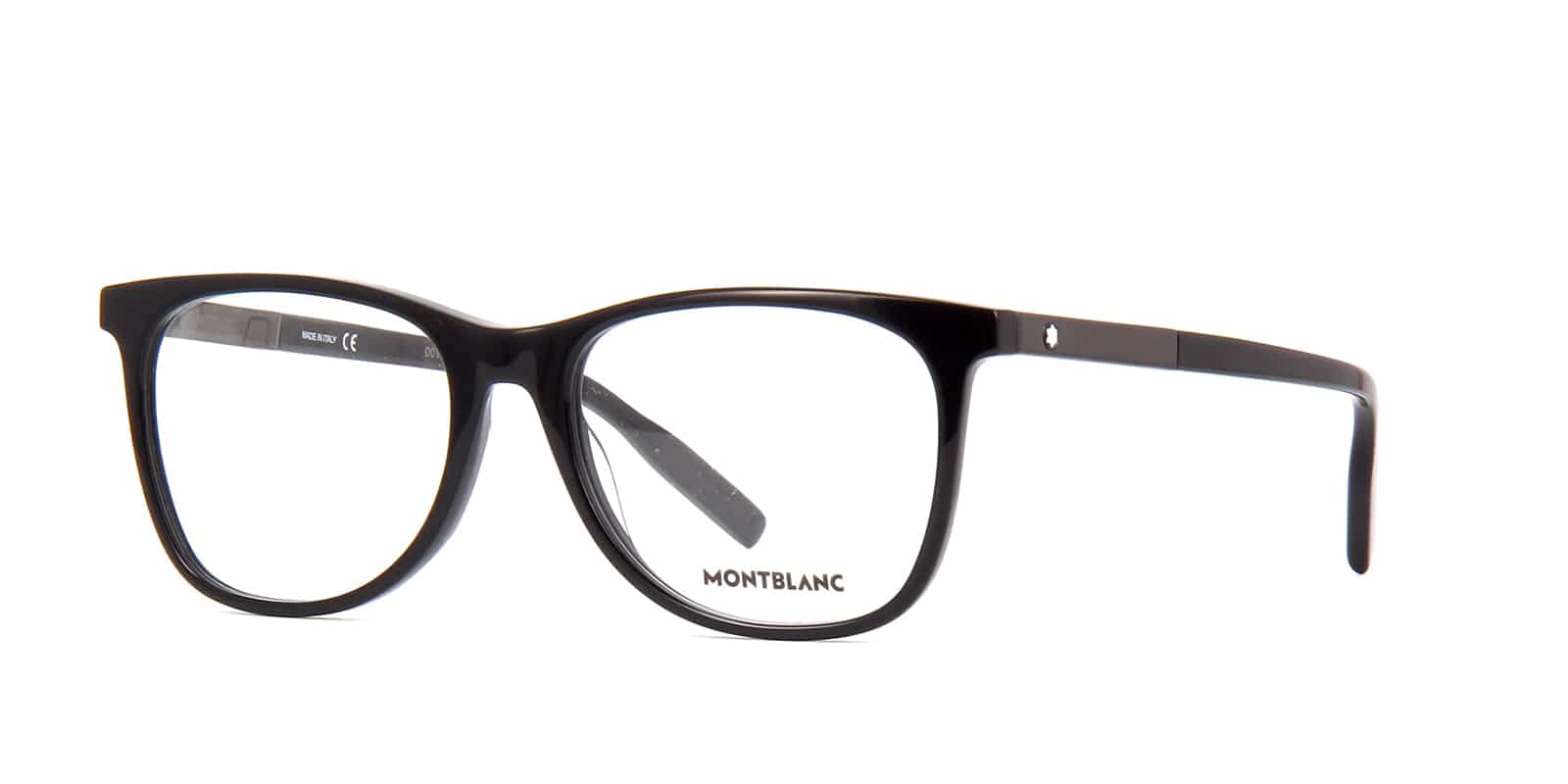 lunette Mont-Blanc-MB0057O-005