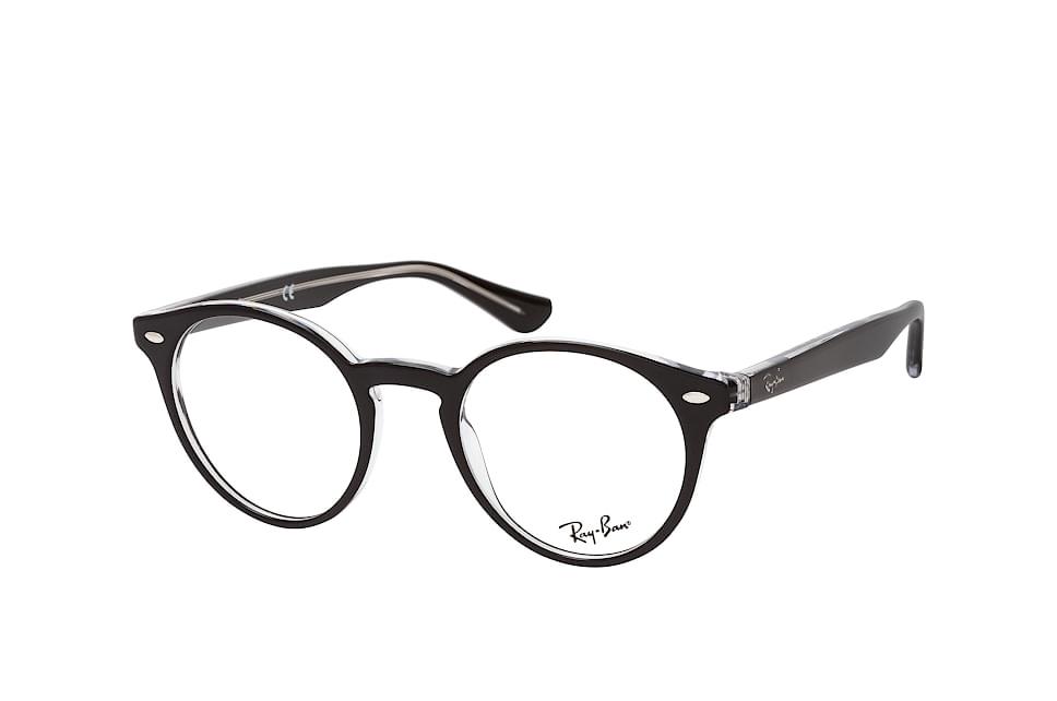 lunette vue ray ban femme
