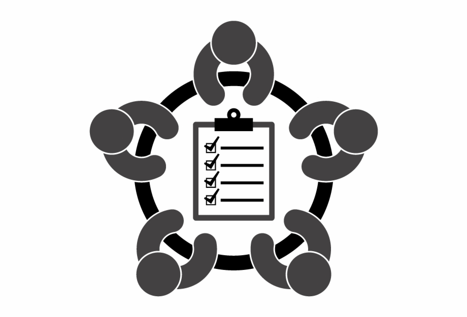 Comprehensive Facility Operation & Maintenance Manual