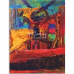 Home Wall Paintings Modern Art Colorful Abstract