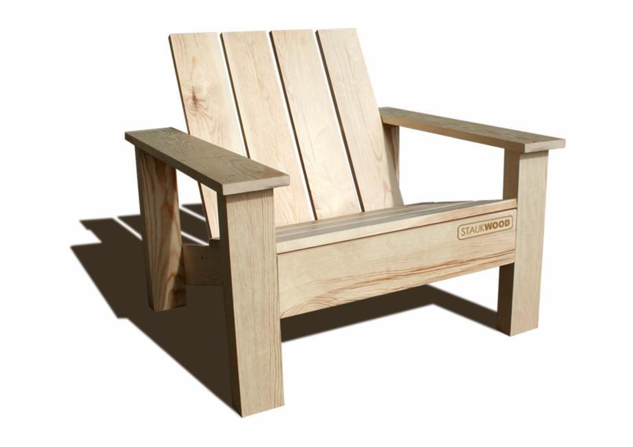 dcouvrez vite notre collection meubles