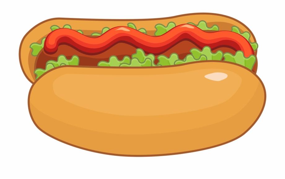hot dog png clipart hotdog sandwich