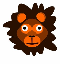 This Free Icons Png Design Of Crazy Lion - Second Grade 2nd Grade Story  Elements Worksheet   Transparent PNG Download #953744 - Vippng [ 944 x 920 Pixel ]