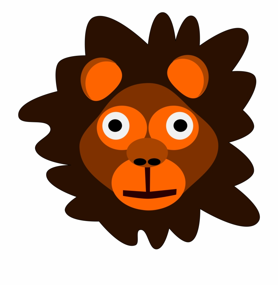 medium resolution of This Free Icons Png Design Of Crazy Lion - Second Grade 2nd Grade Story  Elements Worksheet   Transparent PNG Download #953744 - Vippng
