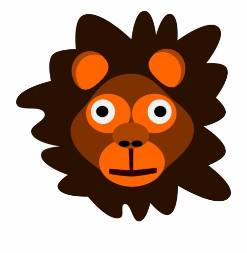 small resolution of This Free Icons Png Design Of Crazy Lion - Second Grade 2nd Grade Story  Elements Worksheet   Transparent PNG Download #953744 - Vippng