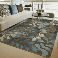 Area Rugs Nanaimo