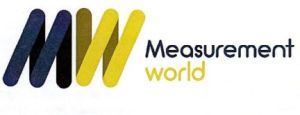 GL Events annonce le lancement du salon Measurement World