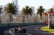 Vip Access Australian Grand Prix Packages Hotels