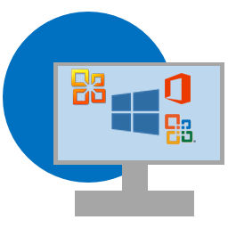 Windows and Office ISO Download Tool
