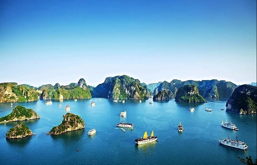 Quang Ninh Approves Tourism Stimulus Package Worth Nearly