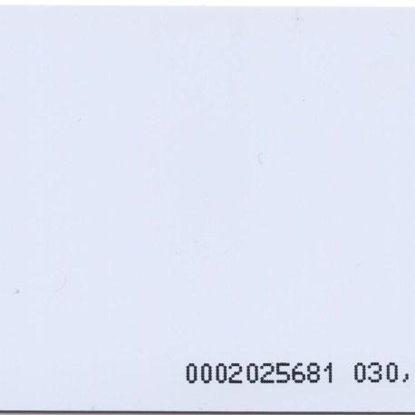 EM_ID_RFID_Tag_card_125KHZ_