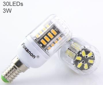 Foxanon_LED_Bulb_E14_virag