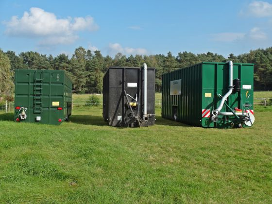 Güllecontainer-LEEWES-8444054